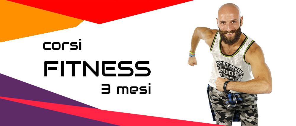 fitness-3mesi-carlo