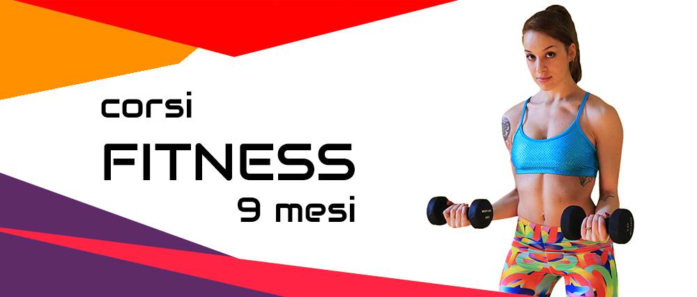 fitness-9mesi-eva