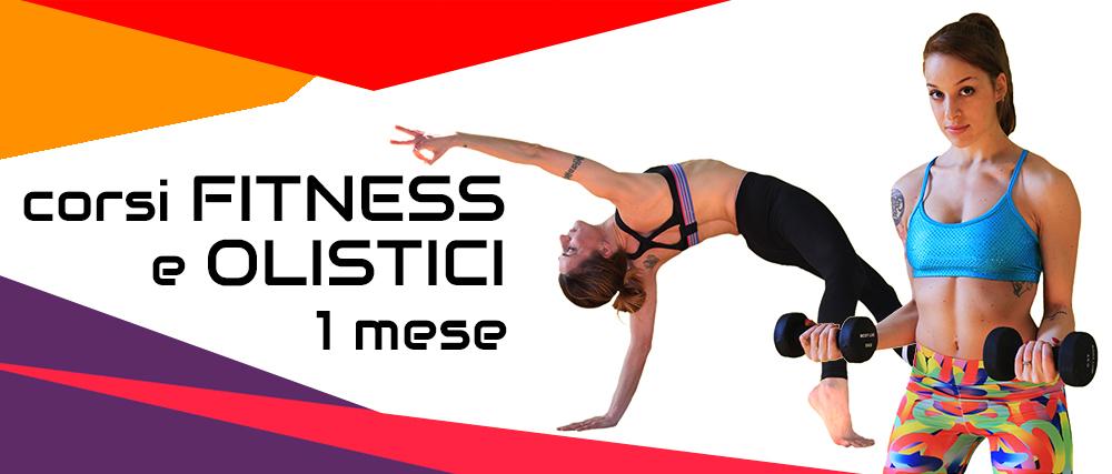 fitness-olistici-1mese