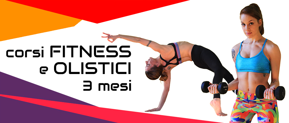 fitness-olistici-3mesi