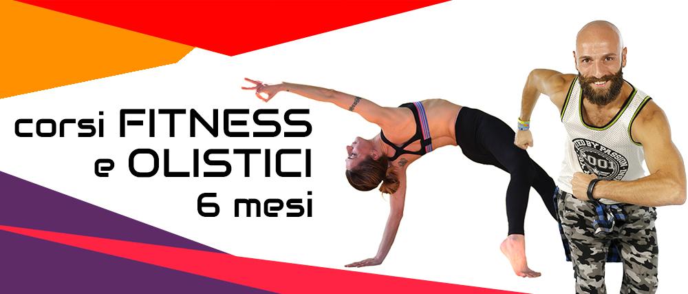 fitness-olistici-6mesi