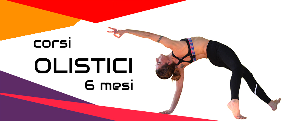 olistici-6mesi