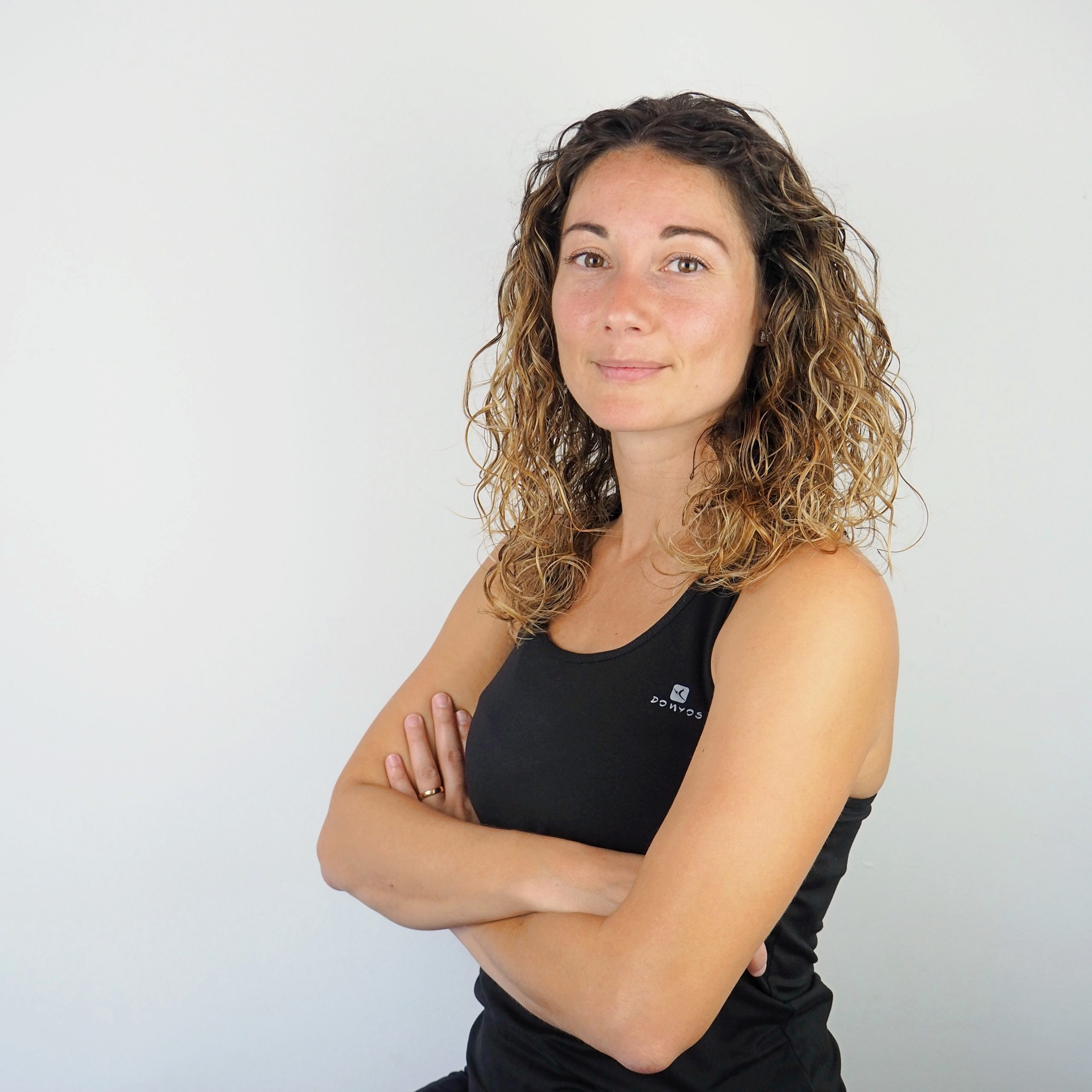 Alessandra Pentimalli