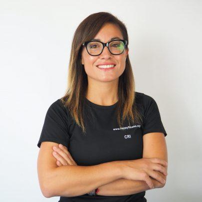 Cristina Vizzini