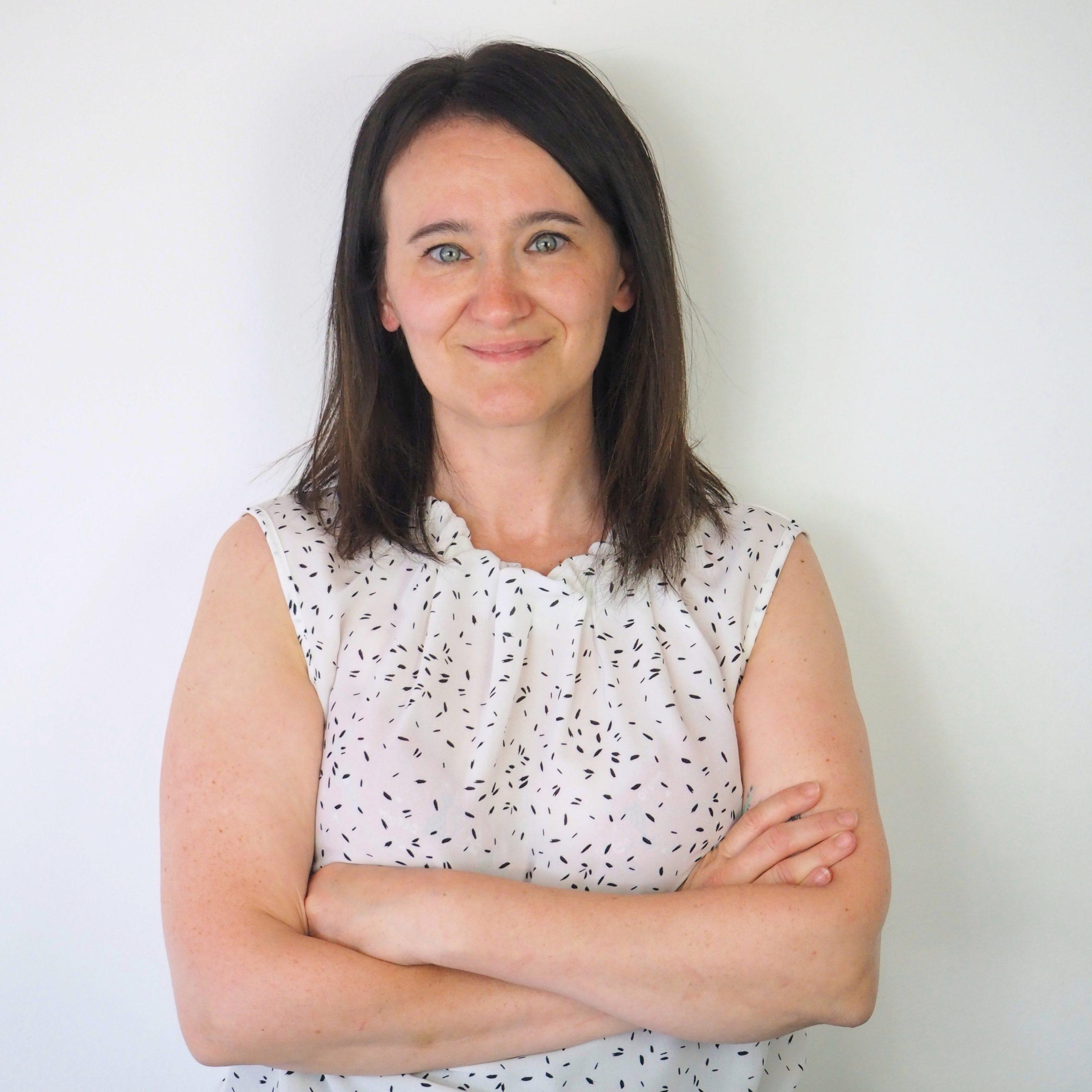 Elena Rigaldi