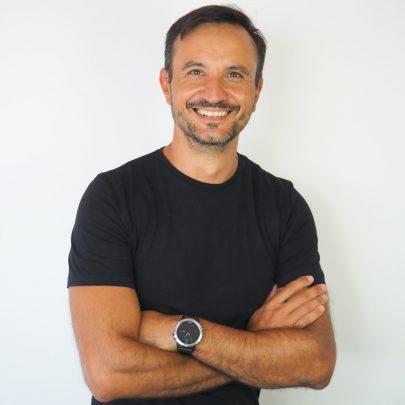 Gabriele Valerio