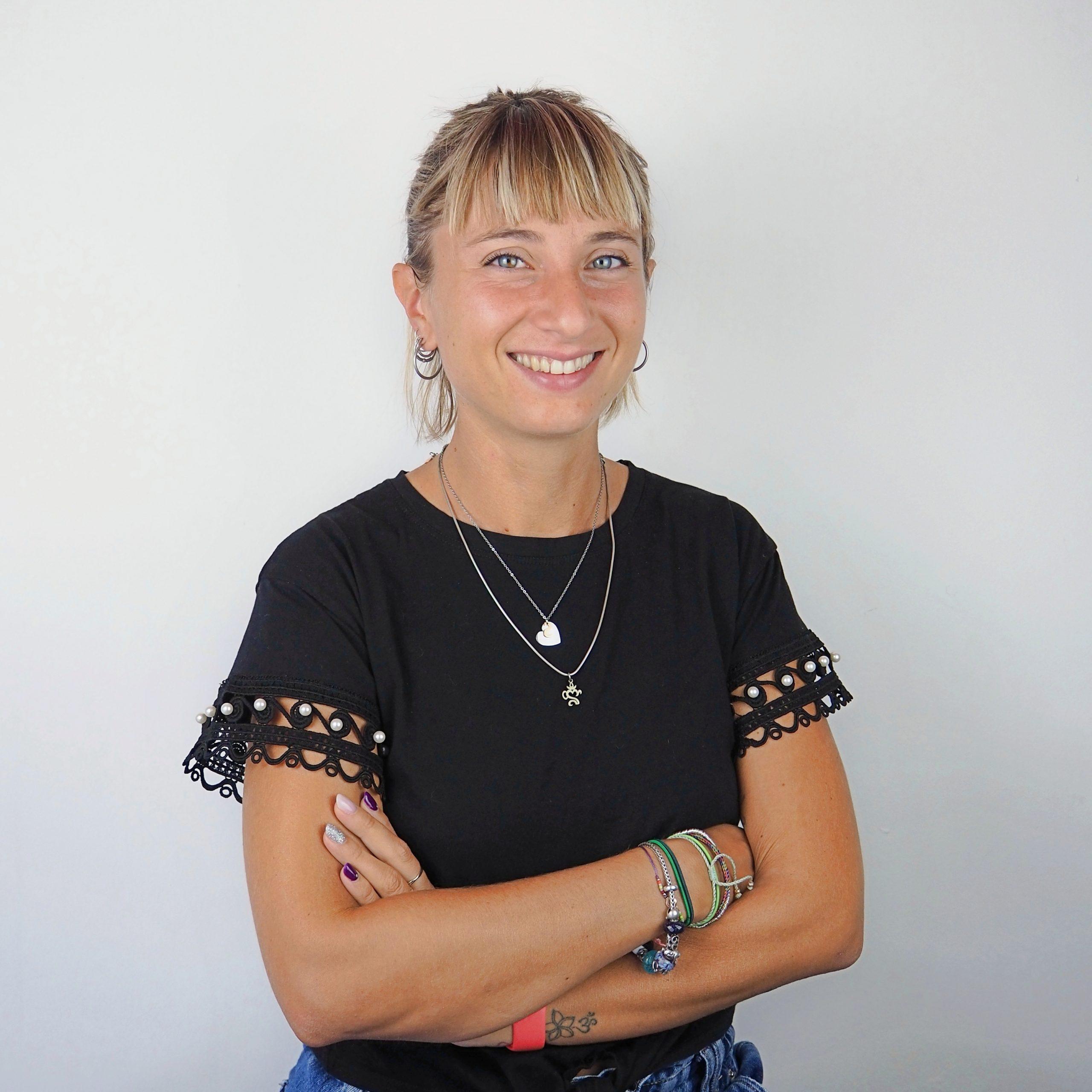 Serena Murabito