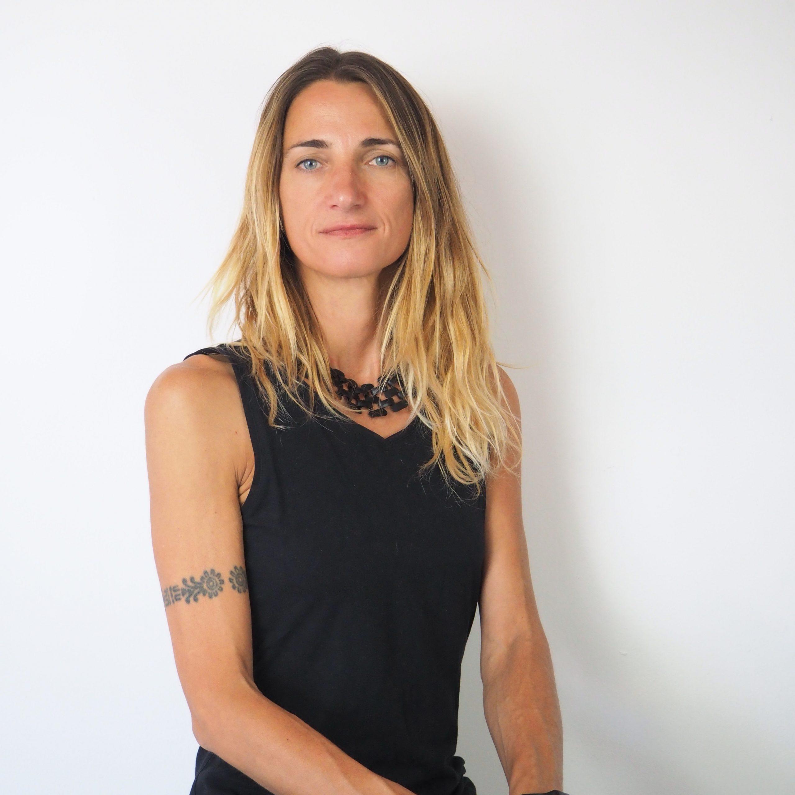 Sonia Pippinato